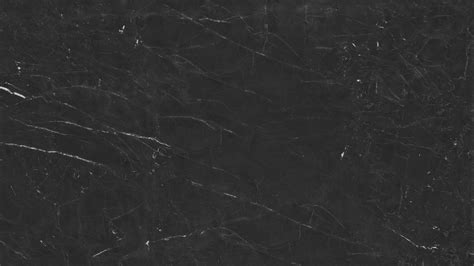 materials for kitchen countertops negresco granite black and white countertop material