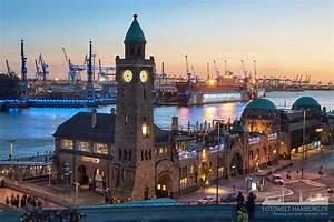 Bilder Kaufen Hamburg : hamburg landungsbr cken bilder und fotos online kaufen ~ Kayakingforconservation.com Haus und Dekorationen