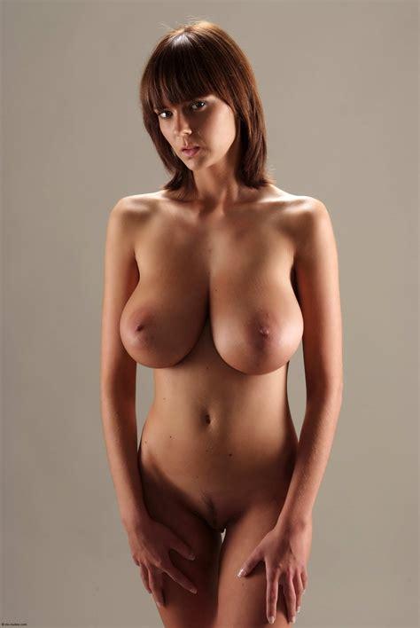 Whats The Name Of This Pornstar Karin Spolnikova Ala