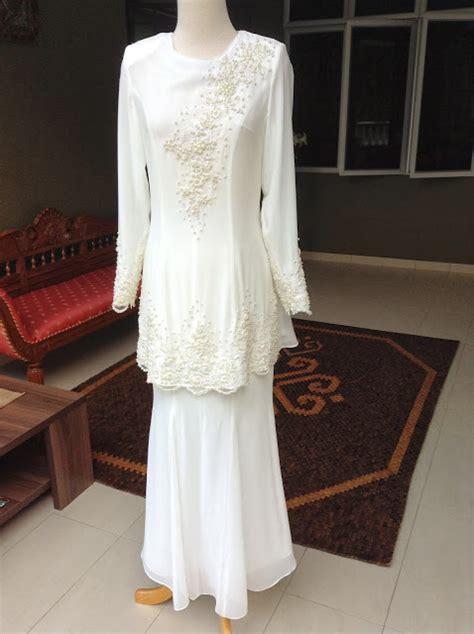 wedding dress butik pengantin  kuantan pahang