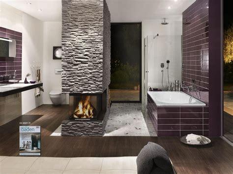 klimex linari veneer in a beautiful bathroom seeting