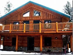 2 story pole barn kits joy studio design gallery best With 2 story barn kit