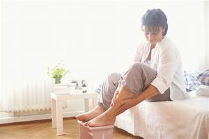 Аденома матки лечение