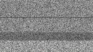 TV Static Wallpaper - WallpaperSafari