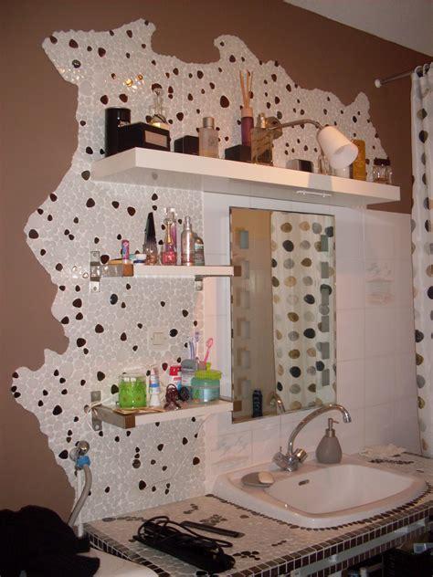 indogate mosaique salle de bain