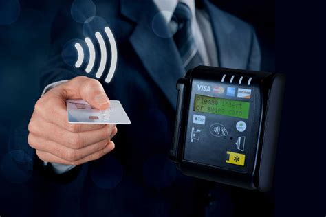 enabling secure credit card debit card  mobile wallet payments