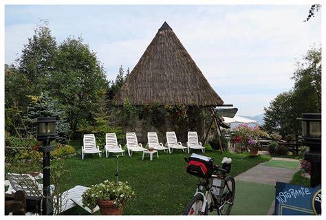 Fienili Cima Rest by Lombardia In Bici Valvestino E Cima Rest Report 214