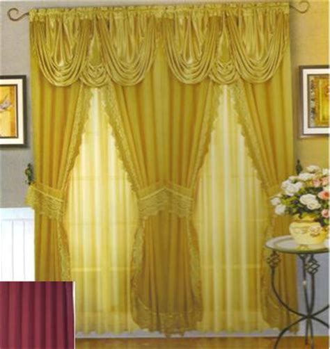 office home furnishing windows doors visit our