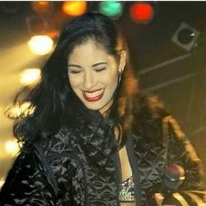 1000+ images about Selena! on Pinterest | Selena selena ...