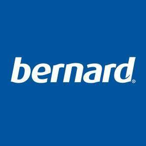BERNARD FRANCE SAS Commerces De Dtail Produits D