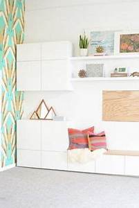 Ikea Besta Wohnzimmer Ideen : die 705 besten bilder von ikea besta in 2019 haus wohnzimmer hausdekorationen und haus ideen ~ Orissabook.com Haus und Dekorationen
