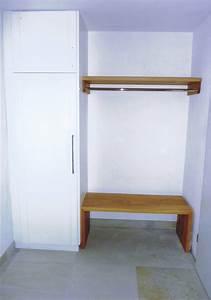 Garderobe Modern Mit Sitzbank : garderobe mit sitzbank sitzbank huelvas f r ihre garderobe mit schubladen sitzbank huelvas f r ~ Indierocktalk.com Haus und Dekorationen