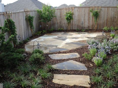 Landscape Design  Flagstone Patio Mckinney, Texas. Wood Pallet Patio Furniture Plans. Patio Set On Sale In Calgary. Outdoor Furniture Anoka Mn. Lowes Outdoor Patio Furniture Clearance. Patio Furniture Shoppe Chattanooga. Best Patio Furniture Sets. Bar Height Patio Table Plans. Patio Furniture In Duluth Mn