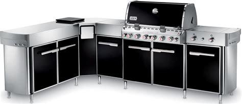 outdoor cooking area weber grill centers jim prescott 39 s bbq shop