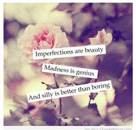imperfections  beauty pictures   images