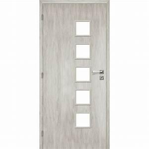 Interiérové dveře akce obi