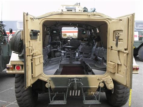 armored vehicles inside alvis saracen apc alvis pinterest apc armoured