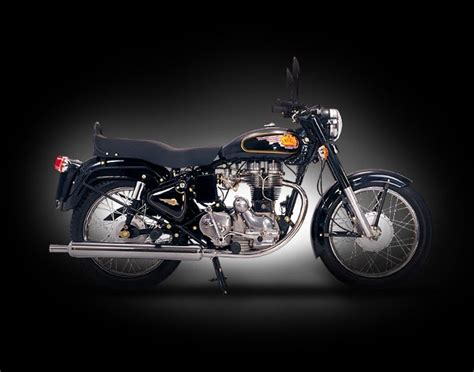 Royal Enfield Bullet 350 Wallpapers by Royal Enfield Bullet Classic 350 Specifications Technical