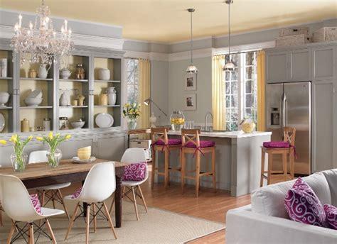 10 best paint colors interior designer s favorite wall paint colors