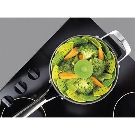 marguerite cuisine marguerite cuit vapeur la carpe