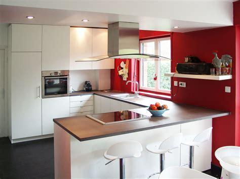 meuble bar cuisine am 233 ricaine ikea galerie avec meuble de bar cuisine images cuisine avec bar