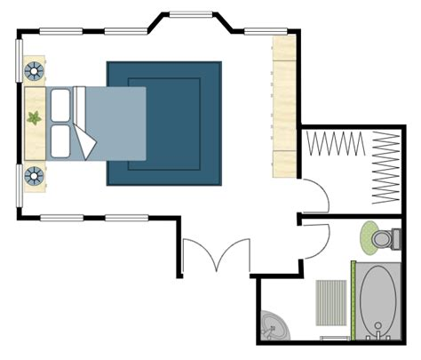 room layout software room layout templates  app