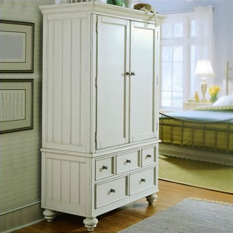 Slim Wardrobe Armoire by Way To Remodell Of Narrow Armoire Burlap Honey Decor