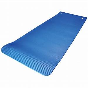 natte de gym confortplus 180 cm disportex With tapis yoga avec canapé convertible longueur 180 cm