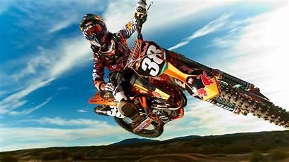 Mx Dirt Wallpapers Yamaha Bikes Wallpapersafari Motocross