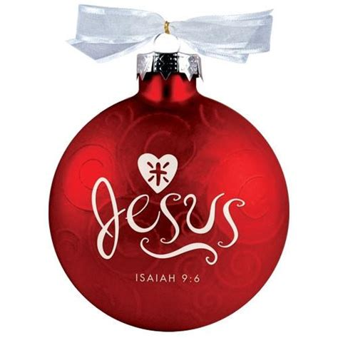 it s a black thang com traditional christmas ornaments