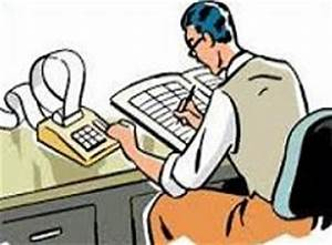What's The Difference Among A Chartered Accountant And A ...