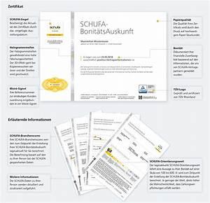 Wohnungen Ohne Schufa : schufa schufa auskunft verlangt so sch tzt man seine ~ A.2002-acura-tl-radio.info Haus und Dekorationen