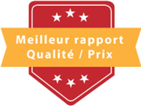 cuisiniste meilleur rapport qualité prix 6 piles auditives a 675 pilesauditives be