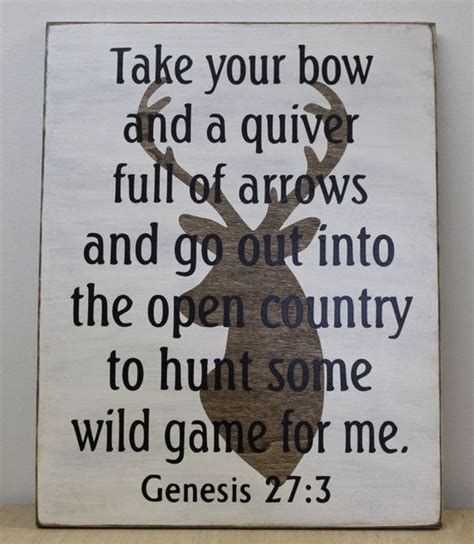 Rustic Country Wooden Sign Quiver And Arrows To Hunt. Great Work Quotes Steve Jobs. Adventure Time Goliad Quotes. Good Quotes Marathi. Instagram Quotes About Boyfriend. Single Quotes Word. Crush Quotes For Girl. Quotes Deep Breath. Love Quotes Junot Diaz