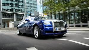 Rolls Royce Preis : neuer rolls royce ghost ii preis beginnt bei euro ~ Kayakingforconservation.com Haus und Dekorationen