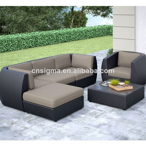 Patio Sofa Sale by Sale Outdoor Furniture Set Garden Sofa Set In Garden