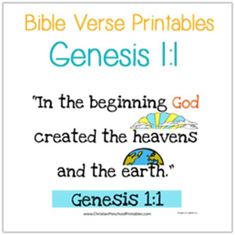 genesis 6 8 bible verse printables 338 | VVGenesis11