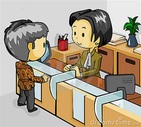 cuisine casher definition the gallery for gt bank manager clipart