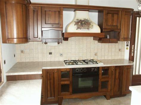 modele de cuisine en bois model cuisine moderne en bois id 233 e de mod 232 le de cuisine