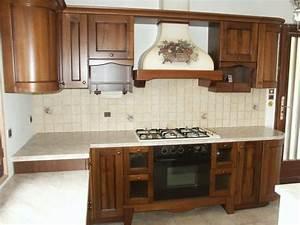dominique chirez cuisines With meuble de cuisine rustique 2 cuisine en bois bois clair meuble de cuisine en bois