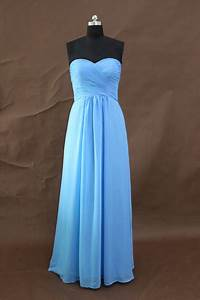 aliexpresscom buy strapless coral bridesmaids dresses With wedding party dresses cheap