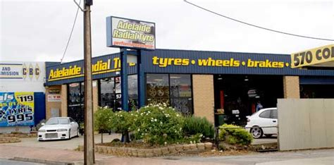 50%off Adelaide Radial Tyres Deals, Reviews, Coupons,discounts