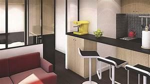 location appartement clermont ferrand dans lattente des With appartement meuble clermont ferrand