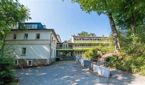 Haus Friede  Guest Houses  Schreppingshöhe 3, Hattingen