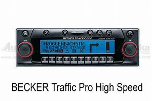 Becker Traffic Pro Code : becker traffic pro high speed dtm high speed europa 7 0 ~ Jslefanu.com Haus und Dekorationen