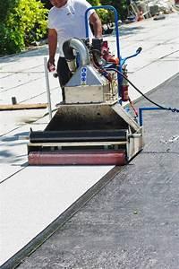 Comment Faire Etancheite Terrasse agr able comment faire une etancheite toit terrasse 1