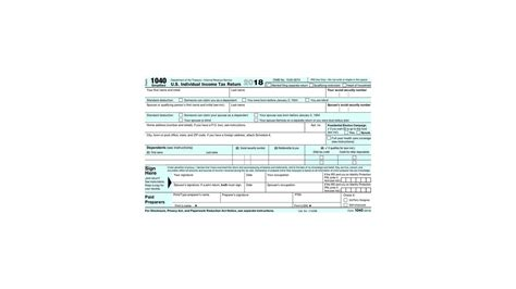postcard size irs form    cpa