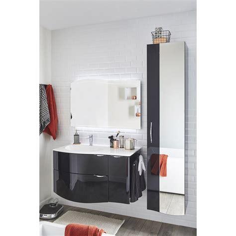 promo cuisine leroy merlin revger com meuble salle de bain promo leroy merlin