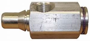 2003 Kodiak C4500 C5500 Transmission Oil
