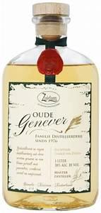 gall en gall aanbiedingen whisky